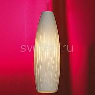 Подвесной светильник LussoleСветодиодные<br>Артикул - LSQ-6306-01,Бренд - Lussole (Италия),Коллекция - Sestu,Гарантия, месяцы - 24,Время изготовления, дней - 1,Высота, мм - 1300,Диаметр, мм - 120,Тип лампы - компактная люминесцентная [КЛЛ] ИЛИнакаливания ИЛИсветодиодная [LED],Общее кол-во ламп - 1,Напряжение питания лампы, В - 220,Максимальная мощность лампы, Вт - 60,Лампы в комплекте - отсутствуют,Цвет плафонов и подвесок - белый с рисунком,Тип поверхности плафонов - матовый,Материал плафонов и подвесок - стекло,Цвет арматуры - хром,Тип поверхности арматуры - глянцевый,Материал арматуры - металл,Количество плафонов - 1,Возможность подлючения диммера - можно, если установить лампу накаливания,Тип цоколя лампы - E27,Класс электробезопасности - I,Степень пылевлагозащиты, IP - 20,Диапазон рабочих температур - комнатная температура<br>