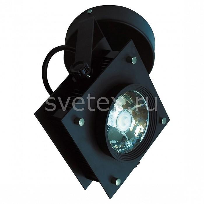 Настенный прожектор FavouriteБра для спальни<br>Артикул - FV_1768-1U,Бренд - Favourite (Германия),Коллекция - Projector,Гарантия, месяцы - 24,Время изготовления, дней - 1,Длина, мм - 108,Ширина, мм - 131,Выступ, мм - 210,Тип лампы - светодиодная [LED],Общее кол-во ламп - 1,Напряжение питания лампы, В - 220,Максимальная мощность лампы, Вт - 20,Цвет лампы - белый,Лампы в комплекте - светодиодная [LED],Цвет плафонов и подвесок - неокрашенный, черный,Тип поверхности плафонов - матовый, прозрачный,Материал плафонов и подвесок - металл, стекло,Цвет арматуры - черный,Тип поверхности арматуры - матовый,Материал арматуры - металл,Количество плафонов - 1,Наличие выключателя, диммера или пульта ДУ - датчик движения,Компоненты, входящие в комплект - рефлектор,Цветовая температура, K - 4000 K,Световой поток, лм - 1600,Экономичнее лампы накаливания - в 6, 2 раза,Светоотдача, лм/Вт - 80,Класс электробезопасности - I,Степень пылевлагозащиты, IP - 21,Диапазон рабочих температур - от -20^C до +40^C,Дополнительные параметры - поворотный светильник<br>