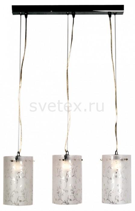 Фото Подвесной светильник MW-Light Лоск 2 354011203