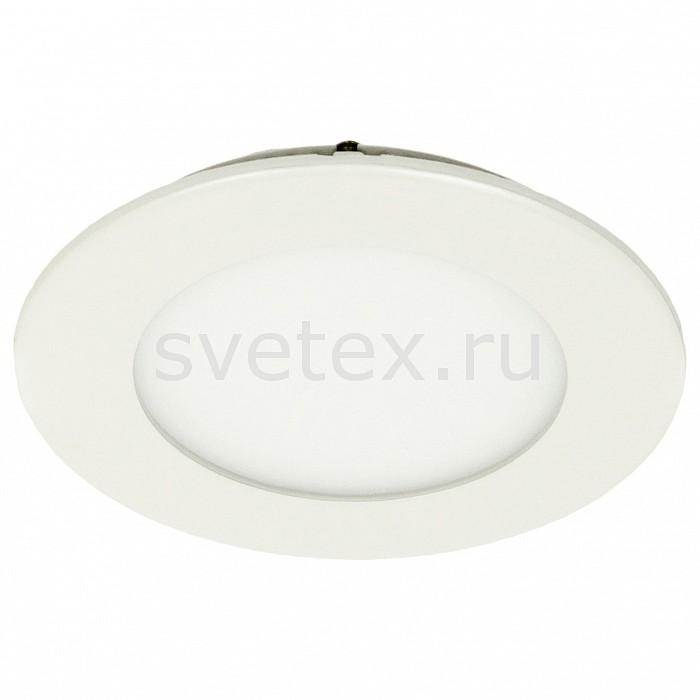 Встраиваемый светильник Arte LampКруглые<br>Артикул - AR_A2606PL-1WH,Бренд - Arte Lamp (Италия),Коллекция - Fine,Гарантия, месяцы - 24,Время изготовления, дней - 1,Глубина, мм - 25,Диаметр, мм - 120,Размер врезного отверстия, мм - 105,Тип лампы - светодиодная [LED],Общее кол-во ламп - 1,Напряжение питания лампы, В - 220,Максимальная мощность лампы, Вт - 60,Цвет лампы - белый теплый,Лампы в комплекте - светодиодная [LED],Цвет плафонов и подвесок - белый,Тип поверхности плафонов - матовый,Материал плафонов и подвесок - поликарбонат,Цвет арматуры - белый,Тип поверхности арматуры - глянцевый,Материал арматуры - дюралюминий,Количество плафонов - 1,Возможность подлючения диммера - нельзя,Цветовая температура, K - 3000 K,Световой поток, лм - 430,Экономичнее лампы накаливания - в 7.5 раза,Класс электробезопасности - I,Степень пылевлагозащиты, IP - 20,Диапазон рабочих температур - комнатная температура<br>