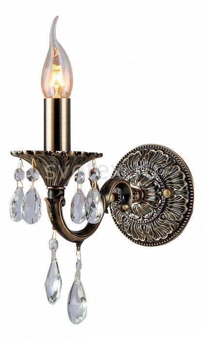 Бра MaytoniС 1 лампой<br>Артикул - MY_ARM339-01-R,Бренд - Maytoni (Германия),Коллекция - Pietra,Гарантия, месяцы - 24,Ширина, мм - 120,Высота, мм - 210,Выступ, мм - 240,Тип лампы - компактная люминесцентная [КЛЛ] ИЛИнакаливания ИЛИсветодиодная [LED],Общее кол-во ламп - 1,Напряжение питания лампы, В - 220,Максимальная мощность лампы, Вт - 60,Лампы в комплекте - отсутствуют,Цвет плафонов и подвесок - неокрашенный,Тип поверхности плафонов - прозрачный,Материал плафонов и подвесок - хрусталь,Цвет арматуры - бронза,Тип поверхности арматуры - матовый, рельефный,Материал арматуры - металл,Возможность подлючения диммера - можно, если установить лампу накаливания,Форма и тип колбы - свеча ИЛИ свеча на ветру,Тип цоколя лампы - E14,Класс электробезопасности - I,Степень пылевлагозащиты, IP - 20,Диапазон рабочих температур - комнатная температура,Дополнительные параметры - способ крепления светильника на стене – на монтажной пластине, светильник предназначен для использования со скрытой проводкой<br>