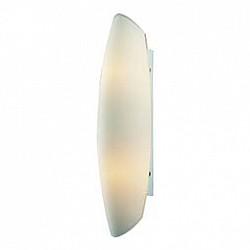 Накладной светильник ST-LuceСветодиодные<br>Артикул - SL507.051.02,Бренд - ST-Luce (Китай),Коллекция - Bango,Гарантия, месяцы - 24,Размер упаковки, мм - 610x340x510,Тип лампы - компактная люминесцентная [КЛЛ] ИЛИнакаливания ИЛИсветодиодная [LED],Общее кол-во ламп - 2,Напряжение питания лампы, В - 220,Максимальная мощность лампы, Вт - 60,Лампы в комплекте - отсутствуют,Цвет плафонов и подвесок - белый,Тип поверхности плафонов - матовый,Материал плафонов и подвесок - стекло,Цвет арматуры - белый,Тип поверхности арматуры - матовый,Материал арматуры - металл,Тип цоколя лампы - E14,Класс электробезопасности - I,Общая мощность, Вт - 120,Степень пылевлагозащиты, IP - 44,Диапазон рабочих температур - от -40^C до +40^C,Дополнительные параметры - способ крепления светильника на потолке и стене – на монтажной пластине<br>