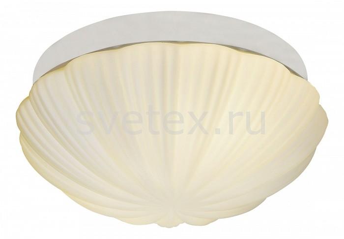 Накладной светильник ST-LuceКруглые<br>Артикул - SL495.502.02,Бренд - ST-Luce (Китай),Коллекция - Bagno,Гарантия, месяцы - 24,Выступ, мм - 100,Диаметр, мм - 250,Размер упаковки, мм - 300x300x210,Тип лампы - компактная люминесцентная [КЛЛ] ИЛИнакаливания ИЛИсветодиодная [LED],Общее кол-во ламп - 2,Напряжение питания лампы, В - 220,Максимальная мощность лампы, Вт - 60,Лампы в комплекте - отсутствуют,Цвет плафонов и подвесок - белый,Тип поверхности плафонов - матовый, рельефный,Материал плафонов и подвесок - стекло,Цвет арматуры - серый,Тип поверхности арматуры - матовый,Материал арматуры - металл,Количество плафонов - 1,Возможность подлючения диммера - можно, если установить лампу накаливания,Тип цоколя лампы - E27,Класс электробезопасности - I,Общая мощность, Вт - 120,Степень пылевлагозащиты, IP - 20,Диапазон рабочих температур - комнатная температура,Дополнительные параметры - способ крепления светильника к потолку - на монтажной пластине<br>
