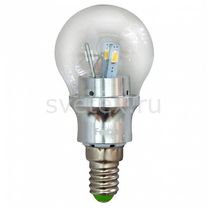 Фото Лампа светодиодная Feron LB-40 25421