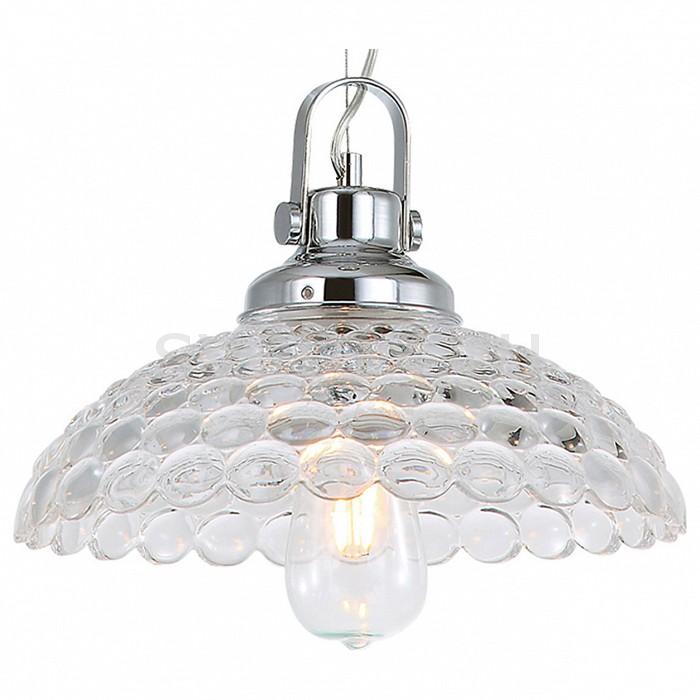 Фото Подвесной светильник Lussole Loft LSP-0207