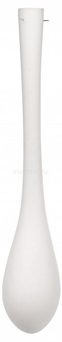 Подвесной светильник 33 идеиБарные<br>Артикул - ZZ_PND.106.01.02.CH,Бренд - 33 идеи (Россия),Коллекция - PND.106,Высота, мм - 1500-2500,Диаметр, мм - 280,Тип лампы - компактная люминесцентная [КЛЛ] ИЛИнакаливания ИЛИсветодиодная [LED],Общее кол-во ламп - 1,Напряжение питания лампы, В - 220,Максимальная мощность лампы, Вт - 75,Лампы в комплекте - отсутствуют,Цвет плафонов и подвесок - белый,Тип поверхности плафонов - матовый,Материал плафонов и подвесок - стекло,Цвет арматуры - хром,Тип поверхности арматуры - глянцевый,Материал арматуры - металл,Количество плафонов - 1,Возможность подлючения диммера - можно, если установить лампу накаливания,Тип цоколя лампы - E27,Класс электробезопасности - I,Степень пылевлагозащиты, IP - 20,Диапазон рабочих температур - комнатная температура,Дополнительные параметры - регулируется по высоте, способ крепления светильника к потолку – на монтажной пластине<br>