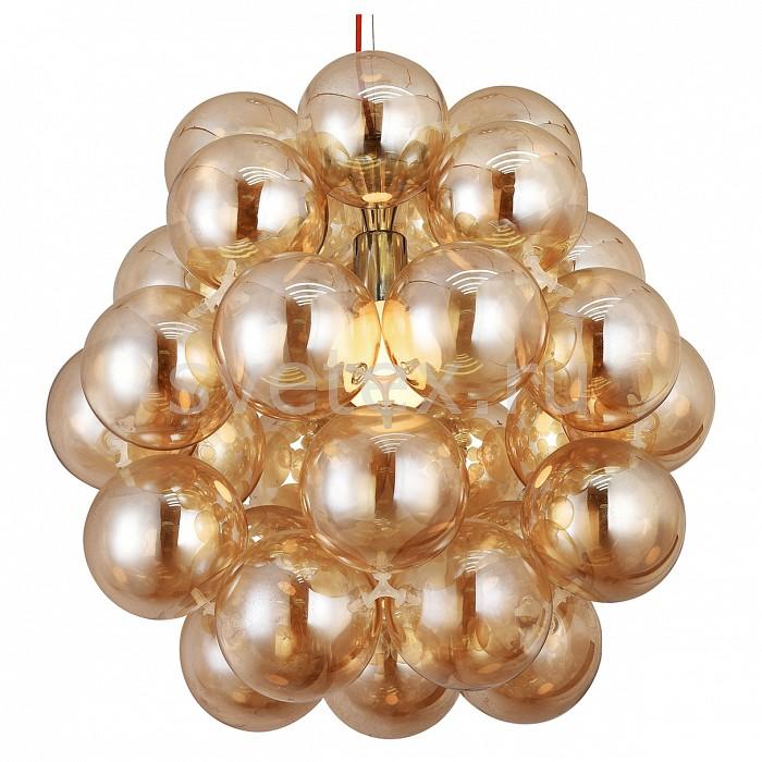 Подвесной светильник ST-LuceСветодиодные<br>Артикул - SL533.093.03,Бренд - ST-Luce (Китай),Коллекция - Odetta,Гарантия, месяцы - 24,Высота, мм - 900,Диаметр, мм - 500,Размер упаковки, мм - 870x450x230,Тип лампы - компактная люминесцентная [КЛЛ] ИЛИнакаливания ИЛИсветодиодная [LED],Общее кол-во ламп - 3,Напряжение питания лампы, В - 220,Максимальная мощность лампы, Вт - 60,Лампы в комплекте - отсутствуют,Цвет плафонов и подвесок - янтарный,Тип поверхности плафонов - глянцевый,Материал плафонов и подвесок - стекло,Цвет арматуры - хром,Тип поверхности арматуры - глянцевый,Материал арматуры - металл,Количество плафонов - 1,Возможность подлючения диммера - можно, если установить лампу накаливания,Тип цоколя лампы - E27,Класс электробезопасности - I,Общая мощность, Вт - 180,Степень пылевлагозащиты, IP - 20,Диапазон рабочих температур - комнатная температура,Дополнительные параметры - способ крепления светильника к потолоку - на монтажной пластине, регулируется по высоте<br>
