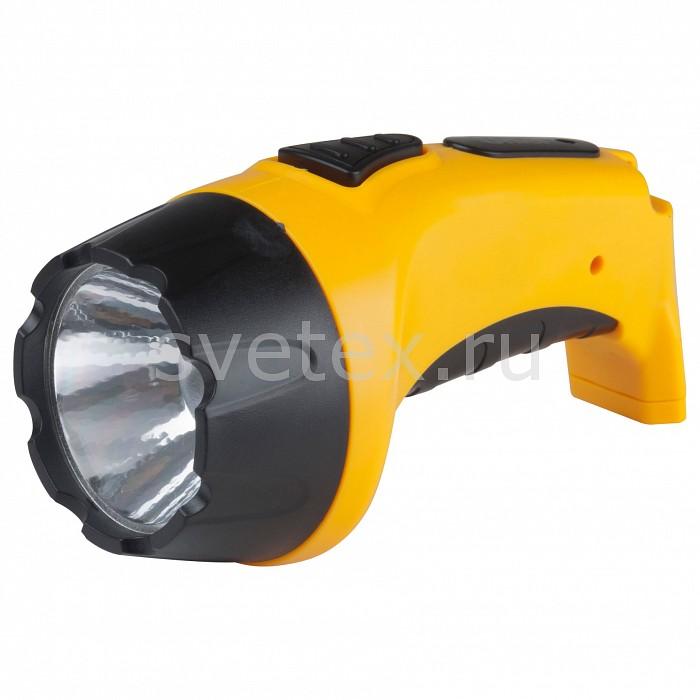 Фонарь ручной UnielСветильники<br>Артикул - UL_09049,Бренд - Uniel (Китай),Коллекция - Standart,Гарантия, месяцы - 24,Тип лампы - светодиодные [LED],Общее кол-во ламп - 1,Напряжение питания лампы, В - 4,Максимальная мощность лампы, Вт - 1,Лампы в комплекте - светодиодные [LED],Цвет - желтый,Материал - АБС-пластик,Наличие выключателя, диммера или пульта ДУ - выключатель,Необходимые компоненты - LeadAcid 4В / 800 mAh,Компоненты, входящие в комплект - блок питания 4В, LeadAcid 4В / 800 mAh,Класс электробезопасности - I,Степень пылевлагозащиты, IP - 44,Диапазон рабочих температур - от -40^C до +40^C<br>