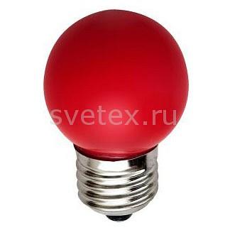Фото Лампа светодиодная Feron LB-37 25116