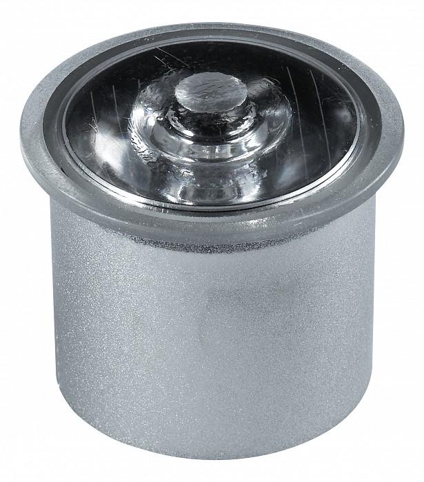 Встраиваемый в дорогу светильник NovotechВстраиваемые в дорогу светильники<br>Артикул - NV_357235,Бренд - Novotech (Венгрия),Коллекция - Tile,Гарантия, месяцы - 24,Время изготовления, дней - 1,Глубина, мм - 40,Диаметр, мм - 35,Тип лампы - светодиодная [LED],Общее кол-во ламп - 1,Напряжение питания лампы, В - 1.2,Максимальная мощность лампы, Вт - 0.07,Цвет лампы - синий,Лампы в комплекте - светодиодная [LED],Цвет плафонов и подвесок - неокрашенный,Тип поверхности плафонов - прозрачный,Материал плафонов и подвесок - поликарбонат,Цвет арматуры - черный,Тип поверхности арматуры - матовый,Материал арматуры - поликарбонат,Количество плафонов - 1,Компоненты, входящие в комплект - аккумулятор NI-Mh 300mA, солнечные батареи,Класс электробезопасности - III,Степень пылевлагозащиты, IP - 68,Диапазон рабочих температур - от -25^C до +75^C,Дополнительные параметры - дальность видимости света - до 800 м, выдерживают нагрузку до 500 кг<br>