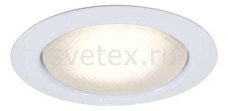 Комплект из 3 встраиваемых светильников PaulmannТЕХНИЧЕСКИЕ светильники<br>Артикул - PA_98635,Бренд - Paulmann (Германия),Коллекция - Quality,Гарантия, месяцы - 24,Глубина, мм - 45,Диаметр, мм - 110,Размер врезного отверстия, мм - 86x86,Тип лампы - компактная люминесцентная [КЛЛ],Количество ламп - 1,Общее кол-во ламп - 3,Напряжение питания лампы, В - 220,Максимальная мощность лампы, Вт - 9,Цвет лампы - белый теплый,Лампы в комплекте - компактная люминесцентная [КЛЛ] GX53,Цвет арматуры - белый,Тип поверхности арматуры - матовый,Материал арматуры - металл,Форма и тип колбы - круглая плоская с рефлектором,Тип цоколя лампы - GX53,Цветовая температура, K - 2700 K,Класс электробезопасности - I,Степень пылевлагозащиты, IP - 20,Диапазон рабочих температур - комнатная температура<br>