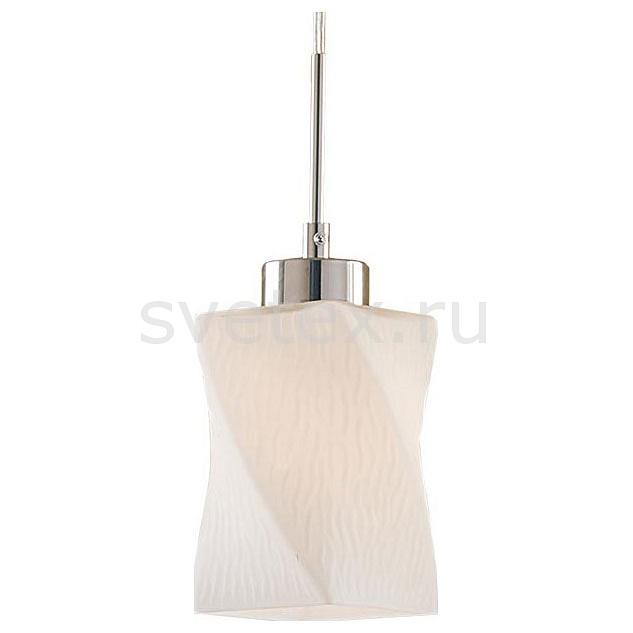 Фото Подвесной светильник Citilux Берта CL126111