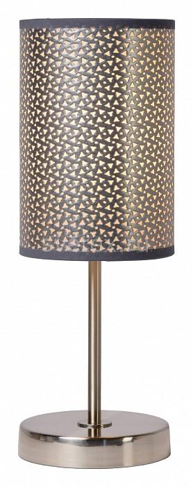 Настольная лампа декоративная Lucide