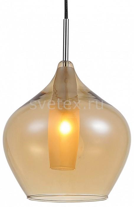 Фото Подвесной светильник Lightstar Pentola 803043