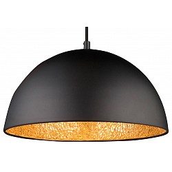 Подвесной светильник GloboДля кухни<br>Артикул - GB_15166S,Бренд - Globo (Австрия),Коллекция - Okko,Гарантия, месяцы - 24,Высота, мм - 1215,Диаметр, мм - 300,Тип лампы - компактная люминесцентная [КЛЛ] ИЛИнакаливания ИЛИсветодиодная [LED],Общее кол-во ламп - 1,Напряжение питания лампы, В - 220,Максимальная мощность лампы, Вт - 60,Лампы в комплекте - отсутствуют,Цвет плафонов и подвесок - желтый, черный,Тип поверхности плафонов - матовый,Материал плафонов и подвесок - металл,Цвет арматуры - черный,Тип поверхности арматуры - матовый,Материал арматуры - металл,Возможность подлючения диммера - можно, если установить лампу накаливания,Тип цоколя лампы - E27,Класс электробезопасности - I,Степень пылевлагозащиты, IP - 20,Диапазон рабочих температур - комнатная температура,Дополнительные параметры - способ крепления к потолку - на монтажной пластине, регулируется по высоте<br>