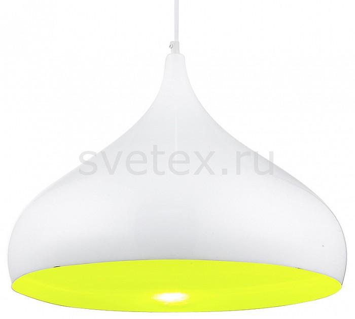 Подвесной светильник GloboДля кухни<br>Артикул - GB_15203,Бренд - Globo (Австрия),Коллекция - Franziska,Гарантия, месяцы - 24,Высота, мм - 1500,Диаметр, мм - 420,Тип лампы - компактная люминесцентная [КЛЛ] ИЛИнакаливания ИЛИсветодиодная [LED],Общее кол-во ламп - 1,Напряжение питания лампы, В - 220,Максимальная мощность лампы, Вт - 60,Лампы в комплекте - отсутствуют,Цвет плафонов и подвесок - белый, зеленый,Тип поверхности плафонов - матовый,Материал плафонов и подвесок - металл,Цвет арматуры - белый,Тип поверхности арматуры - матовый,Материал арматуры - металл,Количество плафонов - 1,Возможность подлючения диммера - можно, если установить лампу накаливания,Тип цоколя лампы - E27,Класс электробезопасности - I,Степень пылевлагозащиты, IP - 20,Диапазон рабочих температур - комнатная температура,Дополнительные параметры - способ крепления к потолку - на монтажной пластине, регулируется по высоте<br>