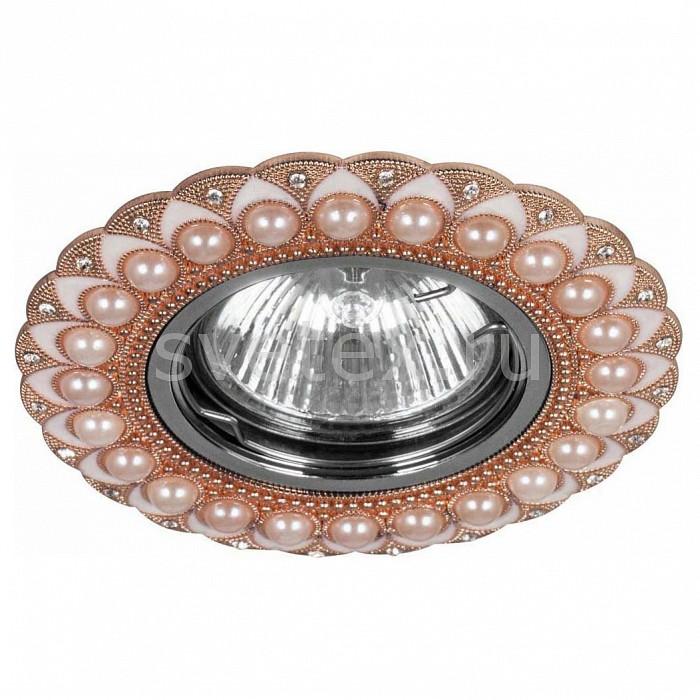 Встраиваемый светильник FeronВстраиваемые светильники<br>Артикул - FE_28618,Бренд - Feron (Китай),Коллекция - CD2050,Гарантия, месяцы - 24,Глубина, мм - 25,Диаметр, мм - 100,Размер врезного отверстия, мм - 60,Тип лампы - галогеновая ИЛИсветодиодная [LED],Общее кол-во ламп - 1,Напряжение питания лампы, В - 12,Максимальная мощность лампы, Вт - 50,Лампы в комплекте - отсутствуют,Цвет арматуры - белый, шампань,Тип поверхности арматуры - глянцевый, матовый,Материал арматуры - металл, стекло,Возможность подлючения диммера - можно, если установить галогеновую лампу,Необходимые компоненты - трансформатор 12В,Компоненты, входящие в комплект - нет,Форма и тип колбы - полусферическая с рефлектором,Тип цоколя лампы - GU5.3,Класс электробезопасности - I,Напряжение питания, В - 220,Степень пылевлагозащиты, IP - 20,Диапазон рабочих температур - комнатная температура<br>