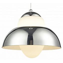 Подвесной светильник ST-LuceСветодиодные<br>Артикул - SL345.103.01,Бренд - ST-Luce (Китай),Коллекция - SL345,Гарантия, месяцы - 24,Время изготовления, дней - 1,Высота, мм - 1200,Диаметр, мм - 220,Размер упаковки, мм - 715х480х555,Тип лампы - светодиодная [LED],Общее кол-во ламп - 1,Напряжение питания лампы, В - 220,Максимальная мощность лампы, Вт - 5,Лампы в комплекте - светодиодная [LED],Цвет плафонов и подвесок - белый, хром,Тип поверхности плафонов - глянцевый, матовый, металлик,Материал плафонов и подвесок - акрил, металл,Цвет арматуры - хром,Тип поверхности арматуры - глянцевый, металлик,Материал арматуры - металл,Класс электробезопасности - I,Степень пылевлагозащиты, IP - 20,Диапазон рабочих температур - комнатная температура,Дополнительные параметры - регулируется по высоте,  способ крепления светильника к потолку – на монтажной пластине<br>
