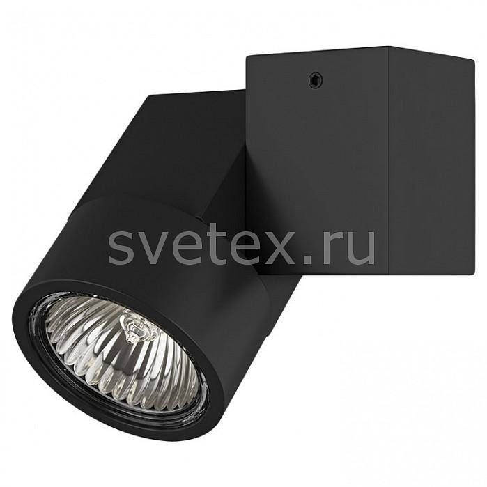 Светильник на штанге LightstarСветодиодные<br>Артикул - LS_051027,Бренд - Lightstar (Италия),Коллекция - Illumo X,Гарантия, месяцы - 24,Время изготовления, дней - 1,Длина, мм - 94,Ширина, мм - 57,Выступ, мм - 95,Тип лампы - галогеновая ИЛИсветодиодная [LED],Общее кол-во ламп - 1,Напряжение питания лампы, В - 220,Максимальная мощность лампы, Вт - 50,Лампы в комплекте - отсутствуют,Цвет плафонов и подвесок - черный,Тип поверхности плафонов - матовый,Материал плафонов и подвесок - металл,Цвет арматуры - черный,Тип поверхности арматуры - матовый,Материал арматуры - металл,Количество плафонов - 1,Возможность подлючения диммера - можно, если установить галогеновую лампу,Форма и тип колбы - полусферическая с рефлектором,Тип цоколя лампы - GU10,Класс электробезопасности - I,Степень пылевлагозащиты, IP - 20,Диапазон рабочих температур - комнатная температура,Дополнительные параметры - поворотный светильник<br>