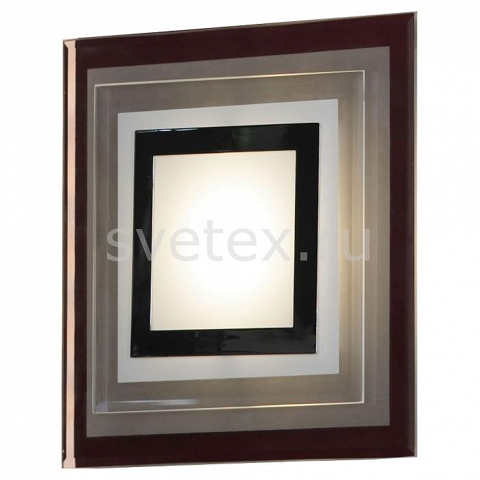 Фото Накладной светильник Lussole Formello LSN-0781-01