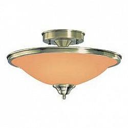 Светильник на штанге GloboКруглые<br>Артикул - GB_6905-2D,Бренд - Globo (Австрия),Коллекция - Sassari,Гарантия, месяцы - 24,Высота, мм - 260,Диаметр, мм - 410,Размер упаковки, мм - 625x450x165,Тип лампы - компактная люминесцентная [КЛЛ] ИЛИнакаливания ИЛИсветодиодная [LED],Общее кол-во ламп - 2,Напряжение питания лампы, В - 220,Максимальная мощность лампы, Вт - 60,Лампы в комплекте - отсутствуют,Цвет плафонов и подвесок - янтарный с каймой,Тип поверхности плафонов - матовый,Материал плафонов и подвесок - стекло,Цвет арматуры - латунь античная,Тип поверхности арматуры - глянцевый,Материал арматуры - металл,Возможность подлючения диммера - можно, если установить лампу накаливания,Тип цоколя лампы - E27,Класс электробезопасности - I,Общая мощность, Вт - 120,Степень пылевлагозащиты, IP - 20,Диапазон рабочих температур - комнатная температура<br>