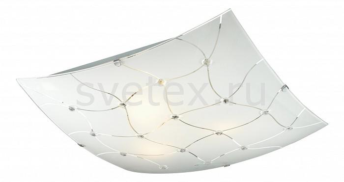 Фото Накладной светильник Sonex Opus 3270