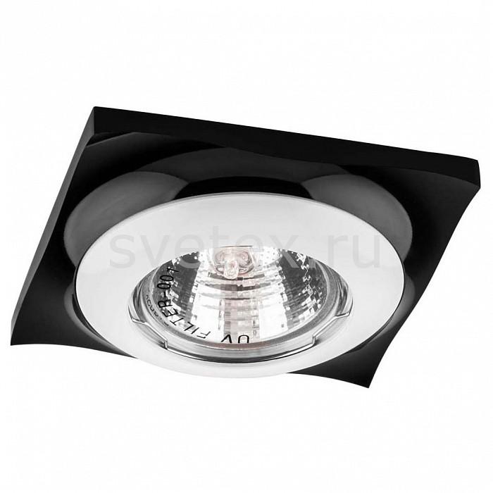 Встраиваемый светильник FeronСветильники для натяжных потолков<br>Артикул - FE_28487,Бренд - Feron (Китай),Коллекция - DL103R,Гарантия, месяцы - 24,Длина, мм - 95,Ширина, мм - 95,Глубина, мм - 32,Размер врезного отверстия, мм - 65,Тип лампы - галогеновая ИЛИсветодиодная [LED],Общее кол-во ламп - 1,Напряжение питания лампы, В - 12,Максимальная мощность лампы, Вт - 50,Лампы в комплекте - отсутствуют,Цвет арматуры - белый, черный,Тип поверхности арматуры - глянцевый, матовый,Материал арматуры - металл,Возможность подлючения диммера - можно, если установить галогеновую лампу,Необходимые компоненты - блок питания 12В,Компоненты, входящие в комплект - нет,Форма и тип колбы - полусферическая с рефлектором,Тип цоколя лампы - GU5.3,Класс электробезопасности - I,Напряжение питания, В - 220,Степень пылевлагозащиты, IP - 20,Диапазон рабочих температур - комнатная температура<br>