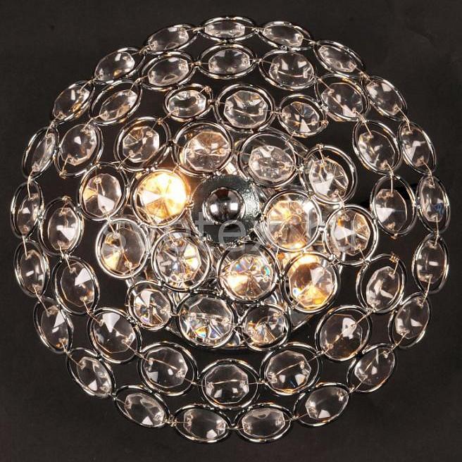 Накладной светильник CitiluxКруглые<br>Артикул - CL316321,Бренд - Citilux (Дания),Коллекция - Шарм,Гарантия, месяцы - 24,Время изготовления, дней - 1,Выступ, мм - 130,Диаметр, мм - 230,Тип лампы - галогеновая ИЛИсветодиодная [LED],Общее кол-во ламп - 2,Напряжение питания лампы, В - 220,Максимальная мощность лампы, Вт - 40,Лампы в комплекте - отсутствуют,Цвет плафонов и подвесок - неокрашенный,Тип поверхности плафонов - прозрачный,Материал плафонов и подвесок - хрусталь,Цвет арматуры - хром,Тип поверхности арматуры - глянцевый,Материал арматуры - металл,Количество плафонов - 1,Возможность подлючения диммера - можно, если установить галогеновую лампу,Форма и тип колбы - пальчиковая,Тип цоколя лампы - G9,Экономичнее лампы накаливания - на 50%,Класс электробезопасности - I,Общая мощность, Вт - 80,Степень пылевлагозащиты, IP - 20,Диапазон рабочих температур - комнатная температура,Дополнительные параметры - светильник предназначен для использования со скрытой проводкой<br>
