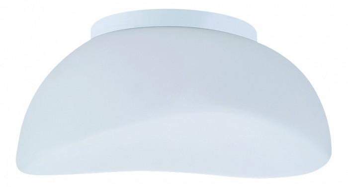 Накладной светильник MantraКруглые<br>Артикул - MN_4896,Бренд - Mantra (Испания),Коллекция - Opal,Гарантия, месяцы - 24,Высота, мм - 140,Диаметр, мм - 400,Тип лампы - компактная люминесцентная [КЛЛ] ИЛИсветодиодная [LED],Общее кол-во ламп - 3,Напряжение питания лампы, В - 220,Максимальная мощность лампы, Вт - 13,Лампы в комплекте - отсутствуют,Цвет плафонов и подвесок - белый,Тип поверхности плафонов - матовый,Материал плафонов и подвесок - стекло,Цвет арматуры - хром,Тип поверхности арматуры - глянцевый,Материал арматуры - металл,Количество плафонов - 1,Возможность подлючения диммера - можно, если установить лампу накаливания,Тип цоколя лампы - E27,Класс электробезопасности - I,Общая мощность, Вт - 39,Степень пылевлагозащиты, IP - 20,Диапазон рабочих температур - комнатная температура,Дополнительные параметры - способ крепления светильника к потолку - на монтажной пластине<br>