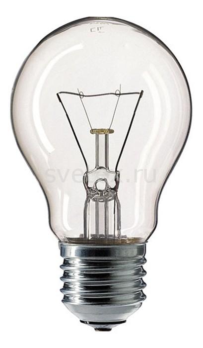 Фото Лампа накаливания Osram