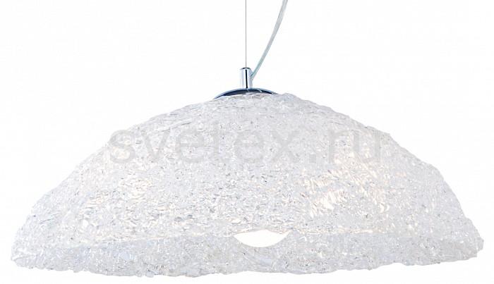 Фото Подвесной светильник Arte Lamp Pasta A5085SP-3CC