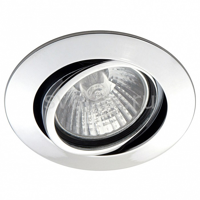 Встраиваемый светильник DonoluxСветодиодный светильник<br>Артикул - do_a1506.02,Бренд - Donolux (Китай),Коллекция - A150,Гарантия, месяцы - 24,Высота, мм - 55,Выступ, мм - 29,Глубина, мм - 26,Диаметр, мм - 83,Размер врезного отверстия, мм - 72,Тип лампы - галогеновая ИЛИсветодиодная [LED],Общее кол-во ламп - 1,Напряжение питания лампы, В - 220,Максимальная мощность лампы, Вт - 50,Лампы в комплекте - отсутствуют,Цвет арматуры - хром,Тип поверхности арматуры - глянцевый,Материал арматуры - металл,Форма и тип колбы - полусферическая с рефлектором,Тип цоколя лампы - GU5.3,Класс электробезопасности - I,Степень пылевлагозащиты, IP - 20,Диапазон рабочих температур - комнатная температура,Дополнительные параметры - поворотный светильник<br>