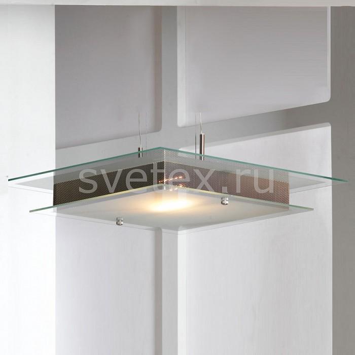 Фото Подвесной светильник Lussole Treviso LSA-2606-01
