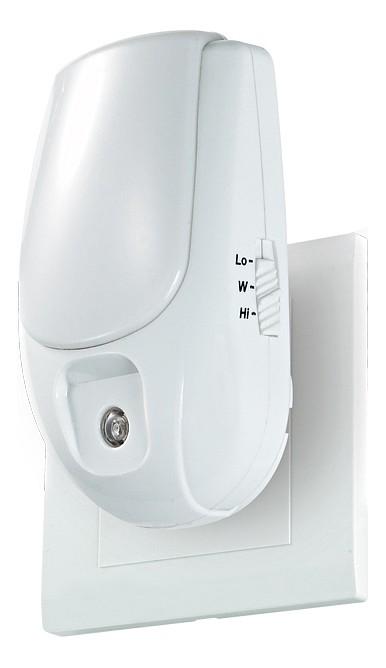 Ночник NovotechНочники<br>Артикул - NV_357327,Бренд - Novotech (Венгрия),Коллекция - Night Light,Гарантия, месяцы - 24,Время изготовления, дней - 1,Длина, мм - 82,Ширина, мм - 80,Выступ, мм - 56,Размер упаковки, мм - 140х190,Тип лампы - светодиодная [LED],Общее кол-во ламп - 1,Напряжение питания лампы, В - 220,Максимальная мощность лампы, Вт - 0.5,Цвет лампы - белый голубоватый, RGB,Лампы в комплекте - светодиодная [LED],Цвет плафонов и подвесок - белый,Тип поверхности плафонов - матовый,Материал плафонов и подвесок - полимер,Цвет арматуры - белый,Тип поверхности арматуры - матовый,Материал арматуры - полимер,Количество плафонов - 1,Наличие выключателя, диммера или пульта ДУ - датчик освещенности, выключатель,Компоненты, входящие в комплект - розетка без заземления,Цветовая температура, K - 9000 K,Класс электробезопасности - II,Степень пылевлагозащиты, IP - 20,Диапазон рабочих температур - комнатная температура,Дополнительные параметры - светильник включается автоматически<br>