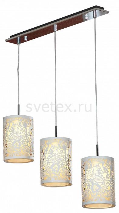 Фото Подвесной светильник Lussole Vetere LSF-2306-03