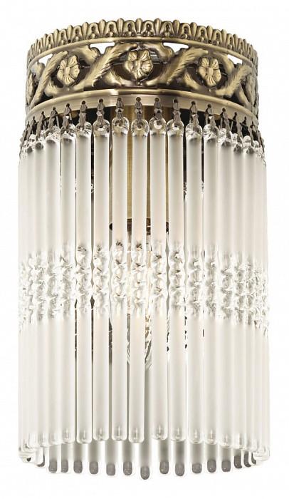 Накладной светильник Odeon LightНакладные светильники<br>Артикул - OD_2556_1C,Бренд - Odeon Light (Италия),Коллекция - Kerin,Гарантия, месяцы - 24,Время изготовления, дней - 1,Высота, мм - 198,Диаметр, мм - 112,Тип лампы - компактная люминесцентная [КЛЛ] ИЛИнакаливания ИЛИсветодиодная [LED],Общее кол-во ламп - 1,Напряжение питания лампы, В - 220,Максимальная мощность лампы, Вт - 40,Лампы в комплекте - отсутствуют,Цвет плафонов и подвесок - неокрашенный с рисунком,Тип поверхности плафонов - прозрачный,Материал плафонов и подвесок - хрусталь,Цвет арматуры - бронза,Тип поверхности арматуры - глянцевый,Материал арматуры - металл,Возможность подлючения диммера - можно, если установить лампу накаливания,Тип цоколя лампы - E14,Класс электробезопасности - I,Степень пылевлагозащиты, IP - 20,Диапазон рабочих температур - комнатная температура<br>