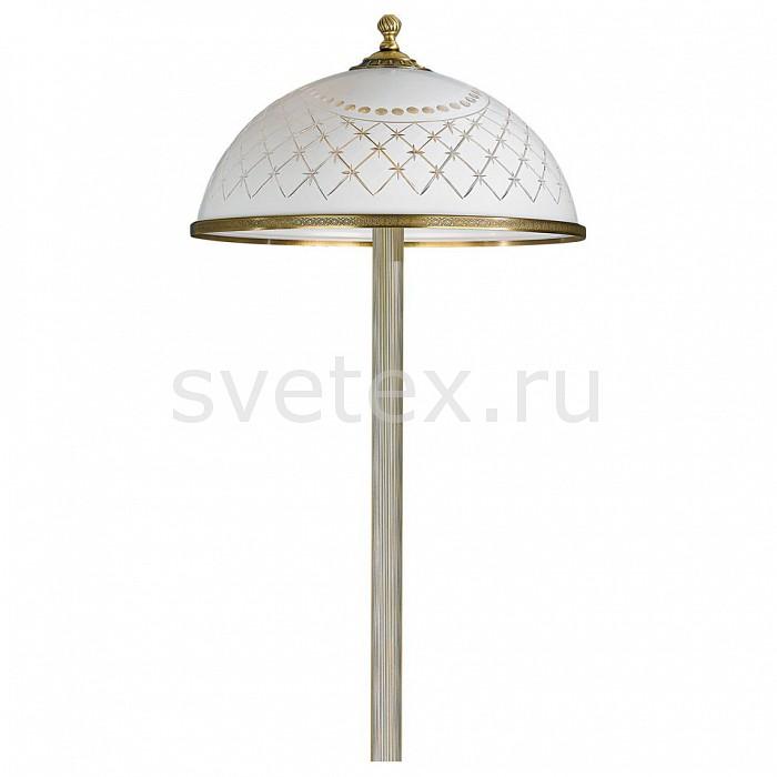 Торшер Reccagni AngeloАртикул - RA_PN_7002_2,Бренд - Reccagni Angelo (Италия),Коллекция - 7002,Гарантия, месяцы - 24,Высота, мм - 1720,Диаметр, мм - 380,Тип лампы - компактная люминесцентная [КЛЛ] ИЛИнакаливания ИЛИсветодиодная [LED],Общее кол-во ламп - 2,Напряжение питания лампы, В - 220,Максимальная мощность лампы, Вт - 60,Лампы в комплекте - отсутствуют,Цвет плафонов и подвесок - белый с рисунком и каймой,Тип поверхности плафонов - матовый,Материал плафонов и подвесок - стекло,Цвет арматуры - бронза состаренная,Тип поверхности арматуры - матовый, рельефный,Материал арматуры - латунь,Количество плафонов - 1,Наличие выключателя, диммера или пульта ДУ - ножной выключатель,Компоненты, входящие в комплект - провод электропитания с вилкой без заземления,Тип цоколя лампы - E27,Класс электробезопасности - II,Общая мощность, Вт - 120,Степень пылевлагозащиты, IP - 20,Диапазон рабочих температур - комнатная температура<br>