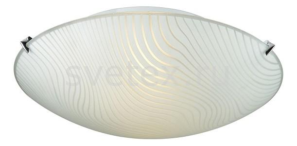 Накладной светильник Sandi 3209Круглые<br>Артикул - SN_3209,Бренд - Sonex (Россия),Коллекция - Sandi,Гарантия, месяцы - 24,Время изготовления, дней - 1,Высота, мм - 100,Диаметр, мм - 400,Тип лампы - компактная люминесцентная (КЛЛ) ИЛИнакаливания ИЛИсветодиодная (LED),Общее кол-во ламп - 3,Напряжение питания лампы, В - 220,Максимальная мощность лампы, Вт - 60,Лампы в комплекте - отсутствуют,Цвет плафонов и подвесок - белый с прозрачным рисунком,Тип поверхности плафонов - матовый,Материал плафонов и подвесок - стекло,Цвет арматуры - хром,Тип поверхности арматуры - глянцевый,Материал арматуры - металл,Количество плафонов - 1,Возможность подлючения диммера - можно, если установить лампу накаливания,Тип цоколя лампы - E27,Класс электробезопасности - I,Общая мощность, Вт - 180,Степень пылевлагозащиты, IP - 20,Диапазон рабочих температур - комнатная температура<br>