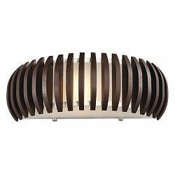 Накладной светильник Odeon LightСветодиодные<br>Артикул - OD_2200_1W,Бренд - Odeon Light (Италия),Гарантия, месяцы - 24,Высота, мм - 140,Тип лампы - компактная люминесцентная [КЛЛ] ИЛИнакаливания ИЛИсветодиодная [LED],Общее кол-во ламп - 1,Напряжение питания лампы, В - 220,Максимальная мощность лампы, Вт - 60,Лампы в комплекте - отсутствуют,Цвет плафонов и подвесок - белый, темное дерево,Тип поверхности плафонов - матовый,Материал плафонов и подвесок - стекло, дерево,Цвет арматуры - хром,Тип поверхности арматуры - глянцевый,Материал арматуры - металл,Возможность подлючения диммера - можно, если установить лампу накаливания,Тип цоколя лампы - E27,Класс электробезопасности - I,Степень пылевлагозащиты, IP - 20,Диапазон рабочих температур - комнатная температура,Дополнительные параметры - светильник предназначен для использования со скрытой проводкой<br>