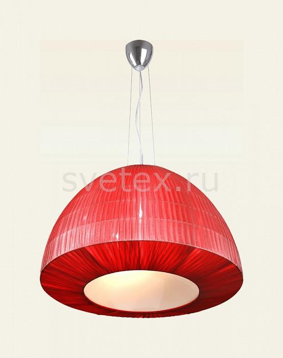 Фото Подвесной светильник Favourite Enferno 1036-5P