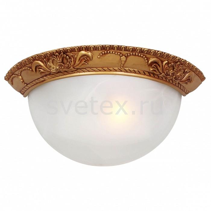 Фото Накладной светильник Favourite Plafond 1447-1W
