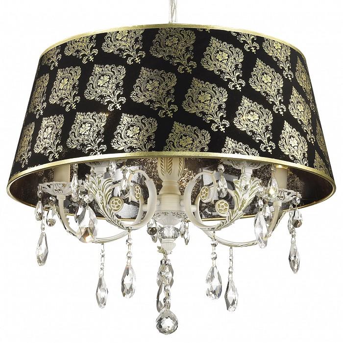 Фото Подвесной светильник Odeon Light Tivola 2914/5