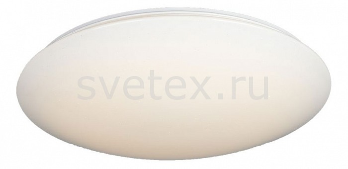 Накладной светильник OmniluxКруглые<br>Артикул - OM_OML-43007-50,Бренд - Omnilux (Италия),Коллекция - OML-430,Гарантия, месяцы - 24,Время изготовления, дней - 1,Высота, мм - 150,Диаметр, мм - 500,Размер упаковки, мм - 675х515х525,Тип лампы - светодиодная [LED],Общее кол-во ламп - 1,Напряжение питания лампы, В - 220,Максимальная мощность лампы, Вт - 50,Цвет лампы - белый теплый - белый дневной,Лампы в комплекте - светодиодная [LED],Цвет плафонов и подвесок - белый,Тип поверхности плафонов - матовый,Материал плафонов и подвесок - полимер,Цвет арматуры - белый,Тип поверхности арматуры - матовый,Материал арматуры - металл,Количество плафонов - 1,Наличие выключателя, диммера или пульта ДУ - пульт ДУ,Возможность подлючения диммера - нельзя,Цветовая температура, K - 3000 - 6400 K,Экономичнее лампы накаливания - в 10 раз,Класс электробезопасности - I,Степень пылевлагозащиты, IP - 20,Диапазон рабочих температур - комнатная температура,Дополнительные параметры - способ крепления светильника к потолку – на монтажной пластине<br>
