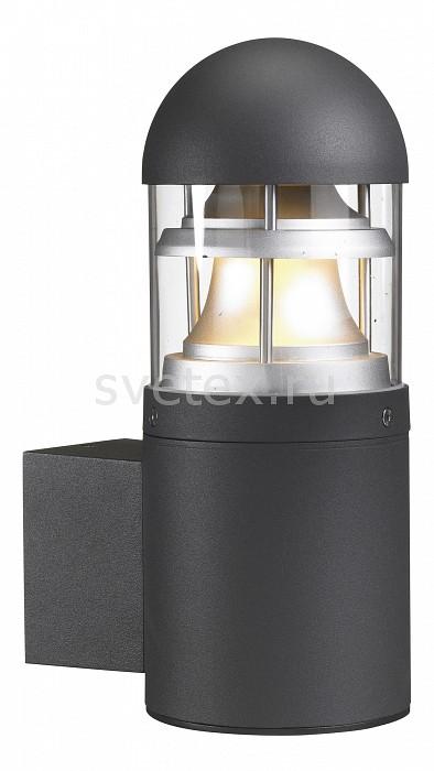 Светильник на штанге markslojdСветильники<br>Артикул - ML_102572,Бренд - markslojd (Швеция),Коллекция - Magnus,Гарантия, месяцы - 24,Ширина, мм - 178,Высота, мм - 302,Выступ, мм - 120,Размер упаковки, мм - 330x390x390,Тип лампы - компактная люминесцентная [КЛЛ] ИЛИсветодиодная [LED],Общее кол-во ламп - 1,Напряжение питания лампы, В - 220,Лампы в комплекте - отсутствуют,Цвет плафонов и подвесок - неокрашенный,Тип поверхности плафонов - прозрачный,Материал плафонов и подвесок - стекло,Цвет арматуры - серый,Тип поверхности арматуры - матовый,Материал арматуры - металл,Количество плафонов - 1,Тип цоколя лампы - E27,Класс электробезопасности - I,Степень пылевлагозащиты, IP - 44,Диапазон рабочих температур - от -40^C до +40^C,Дополнительные параметры - способ крепления светильника к стене - на монтажной пластине<br>