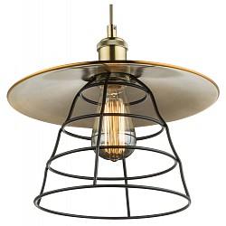 Подвесной светильник GloboСветодиодные<br>Артикул - GB_15086H1,Бренд - Globo (Австрия),Коллекция - 15086,Гарантия, месяцы - 24,Высота, мм - 1500,Диаметр, мм - 300,Размер упаковки, мм - 320х320х270,Тип лампы - компактная люминесцентная [КЛЛ] ИЛИнакаливания ИЛИсветодиодная [LED],Общее кол-во ламп - 1,Напряжение питания лампы, В - 220,Максимальная мощность лампы, Вт - 60,Лампы в комплекте - отсутствуют,Цвет плафонов и подвесок - бронза античная, черный,Тип поверхности плафонов - матовый,Материал плафонов и подвесок - металл,Цвет арматуры - бронза античная,Тип поверхности арматуры - матовый,Материал арматуры - металл,Возможность подлючения диммера - можно, если установить лампу накаливания,Тип цоколя лампы - E27,Класс электробезопасности - I,Степень пылевлагозащиты, IP - 20,Диапазон рабочих температур - комнатная температура,Дополнительные параметры - способ крепления светильника к потолку – на монтажной пластине<br>