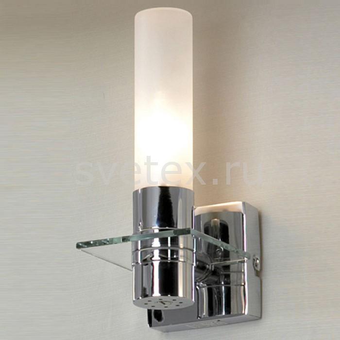 Светильник на штанге LussoleНастенные светильники<br>Артикул - LSL-5901-01,Бренд - Lussole (Италия),Коллекция - Liguria,Гарантия, месяцы - 24,Время изготовления, дней - 1,Ширина, мм - 100,Высота, мм - 230,Выступ, мм - 130,Тип лампы - компактная люминесцентная [КЛЛ] ИЛИнакаливания ИЛИсветодиодная [LED],Общее кол-во ламп - 1,Напряжение питания лампы, В - 220,Максимальная мощность лампы, Вт - 40,Лампы в комплекте - отсутствуют,Цвет плафонов и подвесок - белый,Тип поверхности плафонов - матовый,Материал плафонов и подвесок - стекло,Цвет арматуры - хром,Тип поверхности арматуры - глянцевый,Материал арматуры - металл, стекло,Количество плафонов - 1,Тип цоколя лампы - E14,Класс электробезопасности - I,Степень пылевлагозащиты, IP - 44<br>