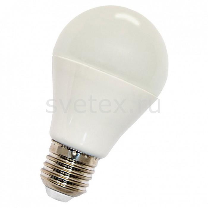 Лампа светодиодная Feronкомплектующие для люстр<br>Артикул - FE_25490,Бренд - Feron (Китай),Коллекция - LB-93,Высота, мм - 118,Диаметр, мм - 60,Тип лампы - светодиодная [LED],Напряжение питания лампы, В - 230,Максимальная мощность лампы, Вт - 12,Цвет лампы - белый дневной,Форма и тип колбы - груша круглая матовая,Тип цоколя лампы - E27,Цветовая температура, K - 6400 K,Световой поток, лм - 1100,Экономичнее лампы накаливания - в 8.3 раза,Светоотдача, лм/Вт - 82,Ресурс лампы - 50 тыс. часов,Дополнительные параметры - 30 встроенных светодиодов,Класс энергопотребления - A<br>