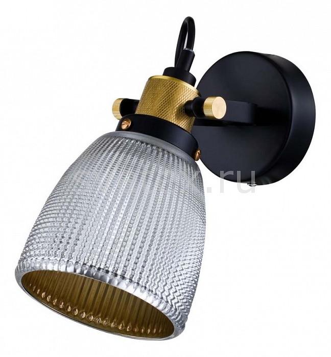 Спот MaytoniСпоты<br>Артикул - MY_T164-01-N,Бренд - Maytoni (Германия),Коллекция - Tempo,Гарантия, месяцы - 24,Длина, мм - 215,Ширина, мм - 125,Выступ, мм - 235,Размер упаковки, мм - 300x180x190,Тип лампы - компактная люминесцентная [КЛЛ] ИЛИнакаливания ИЛИсветодиодная [LED],Общее кол-во ламп - 1,Напряжение питания лампы, В - 220,Максимальная мощность лампы, Вт - 40,Лампы в комплекте - отсутствуют,Цвет плафонов и подвесок - неокрашенный, хромовый,Тип поверхности плафонов - глянцевый, прозрачный,Материал плафонов и подвесок - стекло,Цвет арматуры - черный,Тип поверхности арматуры - матовый,Материал арматуры - металл,Количество плафонов - 1,Возможность подлючения диммера - можно, если установить лампу накаливания,Тип цоколя лампы - E27,Класс электробезопасности - I,Степень пылевлагозащиты, IP - 20,Диапазон рабочих температур - комнатная температура,Дополнительные параметры - способ крепления светильника к потолку и стене - на монтажной пластине, поворотный светильник<br>