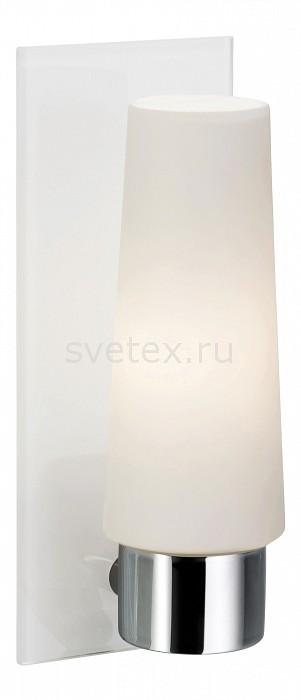 Светильник на штанге markslojdНастенные светильники<br>Артикул - ML_104153,Бренд - markslojd (Швеция),Коллекция - Manstad,Гарантия, месяцы - 24,Ширина, мм - 90,Высота, мм - 230,Выступ, мм - 115,Размер упаковки, мм - 280x375x270,Тип лампы - компактная люминесцентная [КЛЛ] ИЛИнакаливания ИЛИсветодиодная [LED],Общее кол-во ламп - 1,Напряжение питания лампы, В - 220,Максимальная мощность лампы, Вт - 40,Лампы в комплекте - отсутствуют,Цвет плафонов и подвесок - белый опал,Тип поверхности плафонов - матовый,Материал плафонов и подвесок - стекло,Цвет арматуры - белый опал, хром,Тип поверхности арматуры - глянцевый,Материал арматуры - металл,Количество плафонов - 1,Тип цоколя лампы - E14,Класс электробезопасности - I,Степень пылевлагозащиты, IP - 44,Диапазон рабочих температур - комнатная температура,Дополнительные параметры - способ крепления светильника к стене  – на монтажной пластине, светильник предназначен для использования со скрытой проводкой<br>