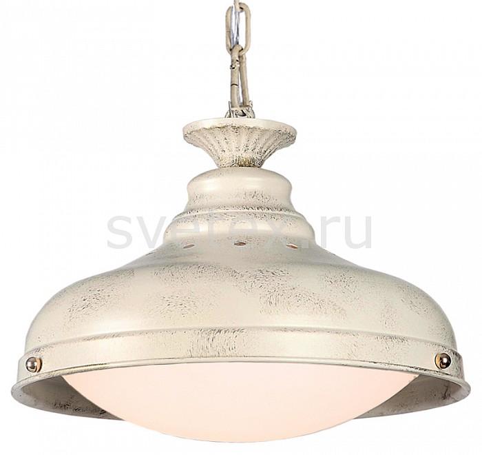 Фото Подвесной светильник Favourite Laterne 1329-1P1